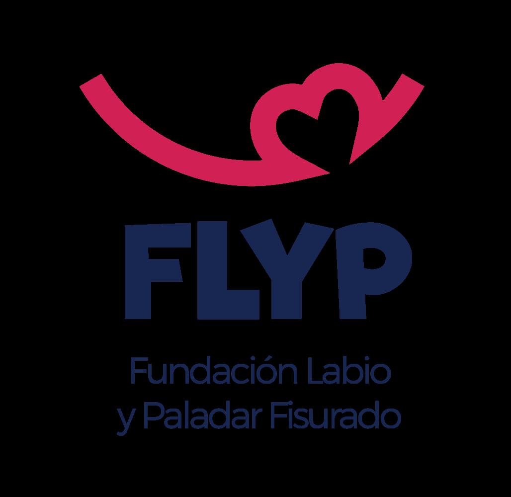 Fundación Labio y Paladar Fisurado